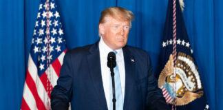 president-trump-breaking-deep-state