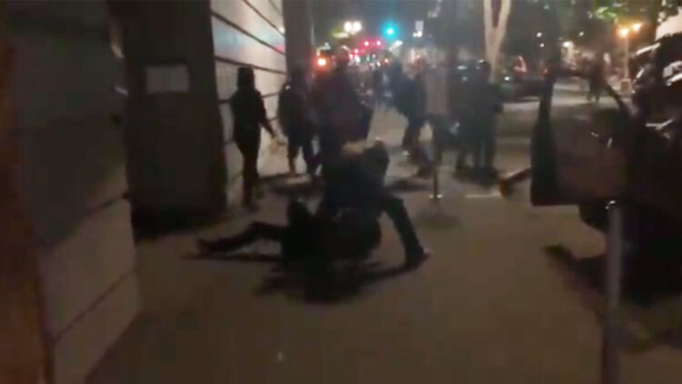 antifa-punk-messes-with-wrong-person