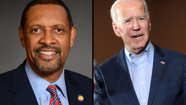 democrat-calls-out-joe-biden