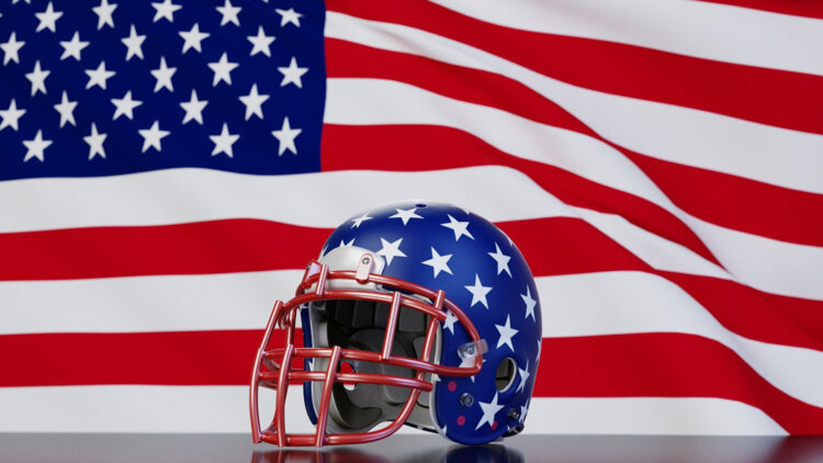 nfl-to-play-the-black-national-anthem